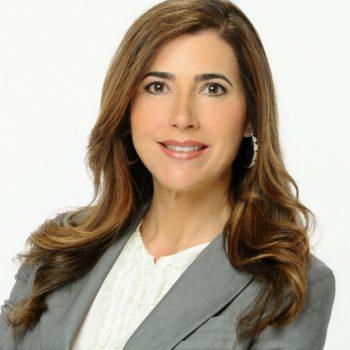 Ana Salas Siegel