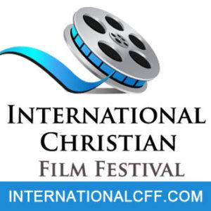 icff_film_way_logo